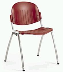 Mu5140 sedie degenza arredamento arredi per comunit for La mu arredamenti