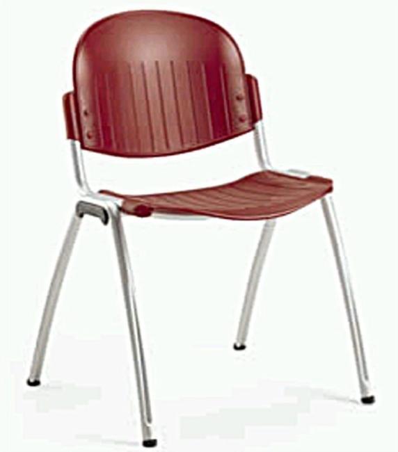 Mu5140 sedie degenza arredamento arredi per comunit casa di riposo rsa sta padova - Sedie ufficio padova ...