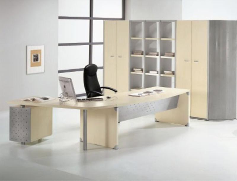 Ux3200 time arredo ufficio arredamento arredi per for Arredo ufficio padova